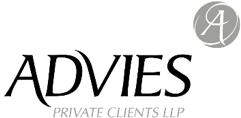 Advies Logo
